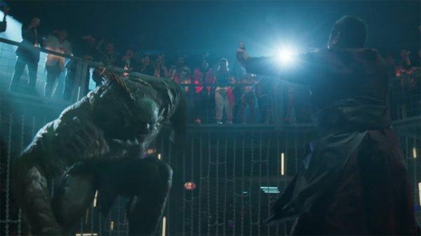 """Estos son los sorpresivos cameos del MCU en el tráiler de """"Shang-Chi"""" -  SuperGeek.cl"""